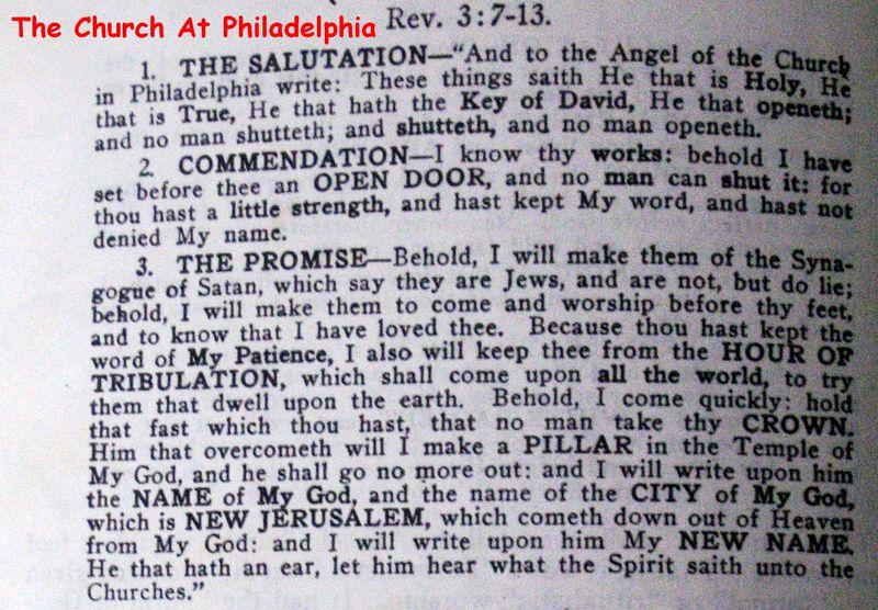 Copy (1) of Philadelpia Church