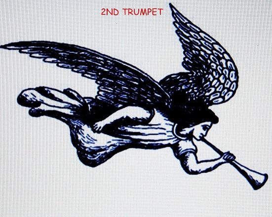 2ND TRUMPET