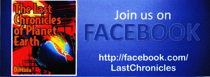 Join Us On Facebook Vanity