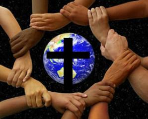 Ministry Partners Hands WEBSITE