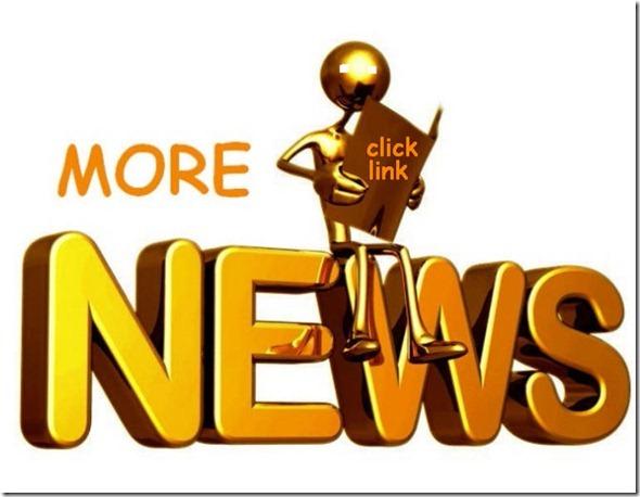 more news_thumb[2]