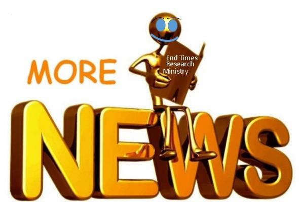 The news22