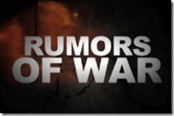 war_thumb_thumb