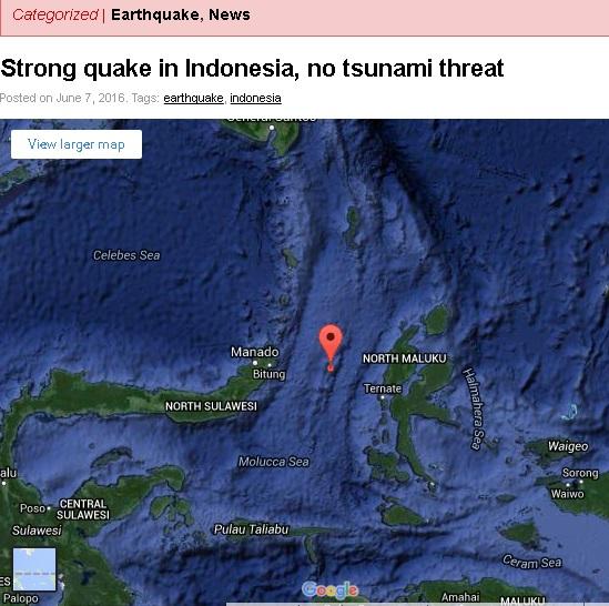 Mex quake1