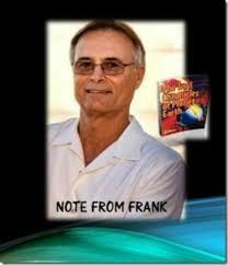Image result for frank dimora