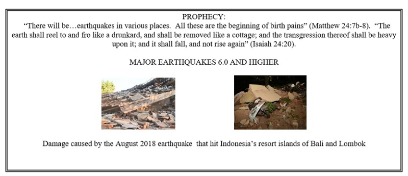 Turkey quake.1jpg
