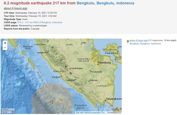 Quakes11111