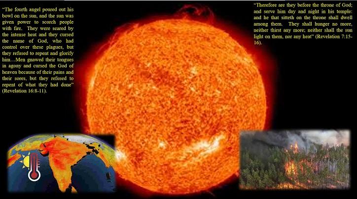 Scripture on heat1