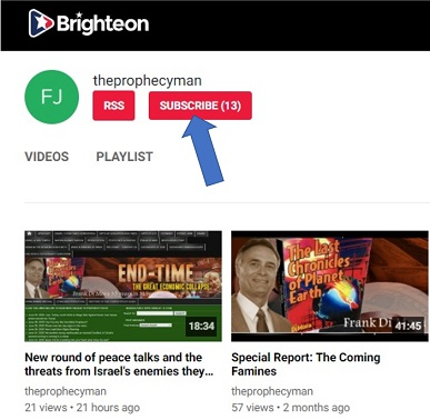 Brighteon1
