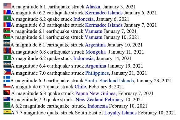 Quakes1111111