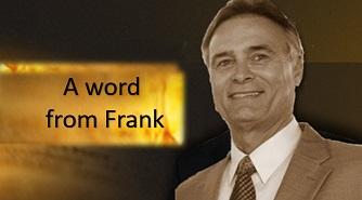 Frank11
