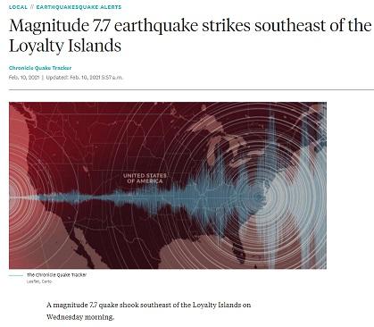 Quakes11