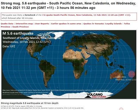 Quakes1111